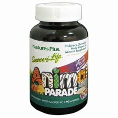 Animal Parade Multivitamin 90 tabl