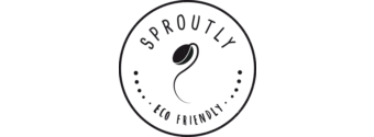 Sproutly
