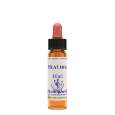 Heather 10 ml