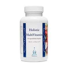 Holistic Multivitamin 90 kaps