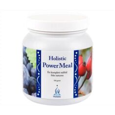 Holistic Power Meal 500 g