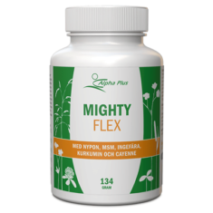 Mighty Flex 134 g