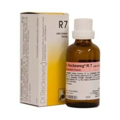Dr Reckeweg R7 50ml