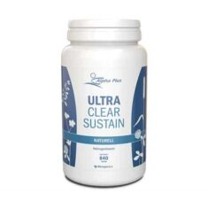 UltraClear Sustain 14p 840 g