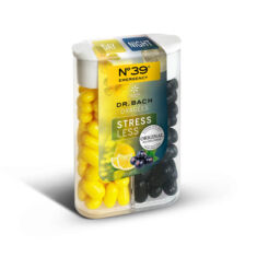 Stress less pastiller Day & Night 44g