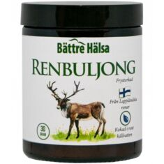 Renbuljong 30 g - Bone Broth
