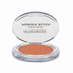 Benecos Natural powder blush Toasted Toffee