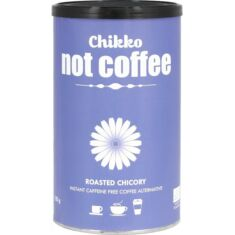 Chikko not coffee 150 g