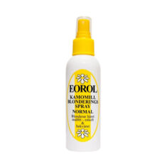 Kamomill Blonderingsspray Normal 175 ml