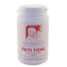 Fo-ti tieng 200 g - Fussi