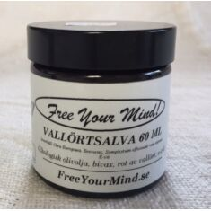 Vallörtsalva 60 ml