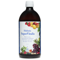 Holistic SuperVitalis 900 ml