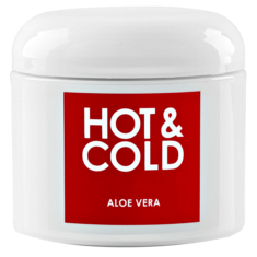 Hot & Cold 118 ml
