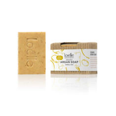 Argan Soap 75 g