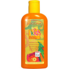 Badskum Kids 200 ml