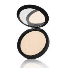 Compact powder 01 Neutral