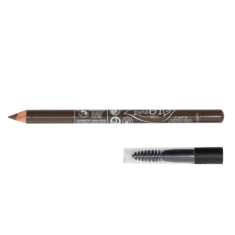 Eyebrow pencil Dove-grey 28