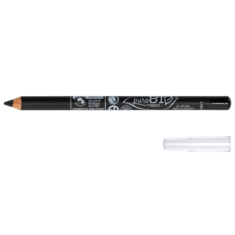 Eyeliner Kajal pencil Black 01