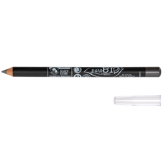 Eyeliner Kajal pencil Grey 03