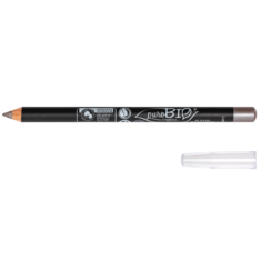 Eyeliner Kajal pencil Metal 46