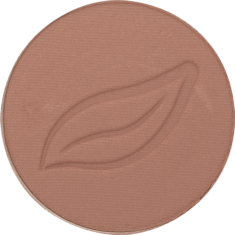 Eyeshadow Warm brown 27