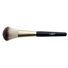 Face Powder Brush 01