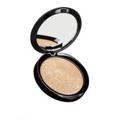 Highlighter 01 Champagne