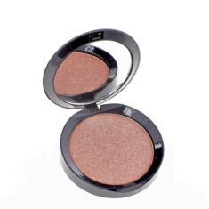Highlighter 04 Rose gold