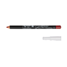 Lipliner pencil Pompeian red 09