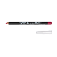 Lipliner pencil Strawberry 38