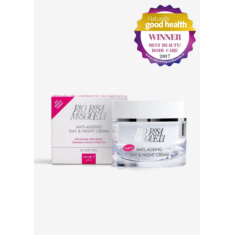 Anti-Ageing Day & Night Cream 50 ml