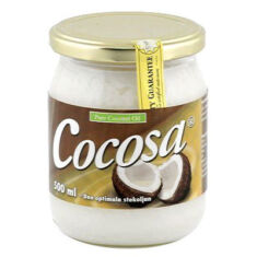Cocosa Pure Eko 500 ml