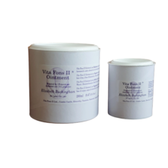 Ointment 280 ml