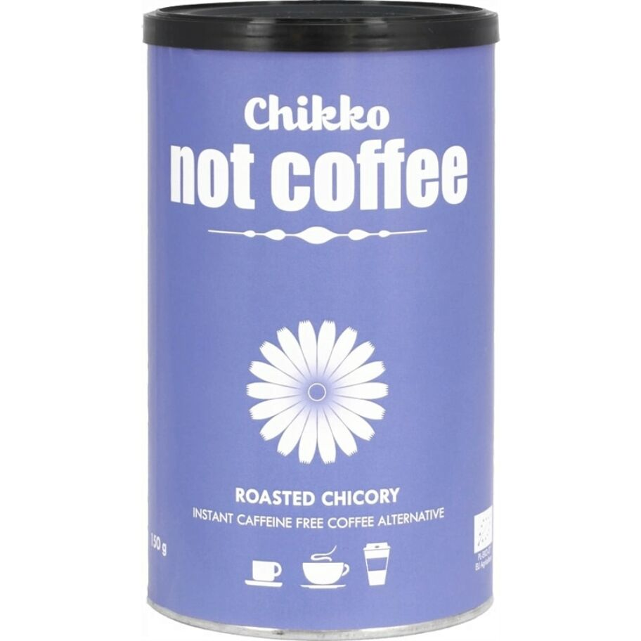 Chikko Chikko not coffee 150 g