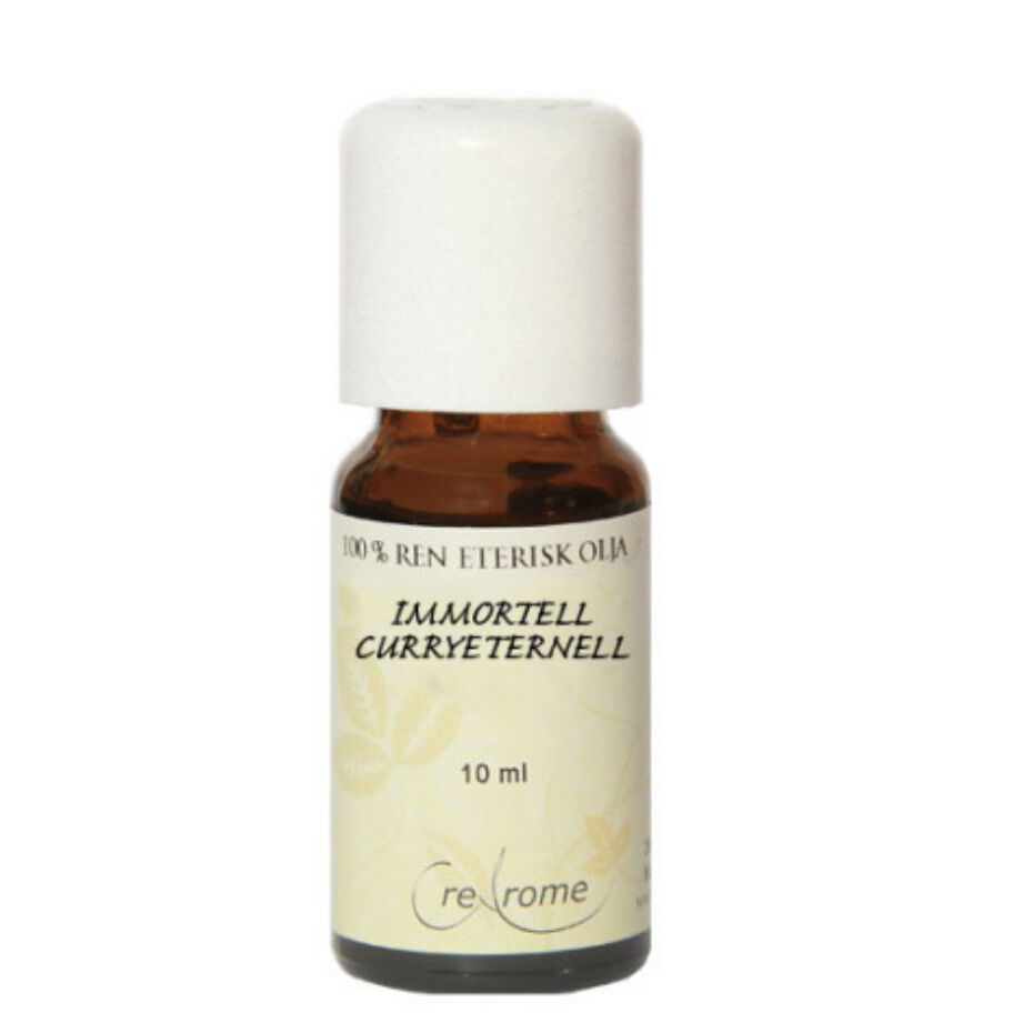 Crearome Immortell/Curryeternell Eko 5 ml